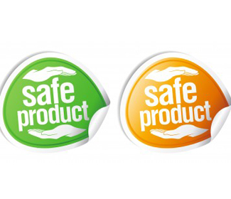 Product Recalls and More… all that you need to know!
