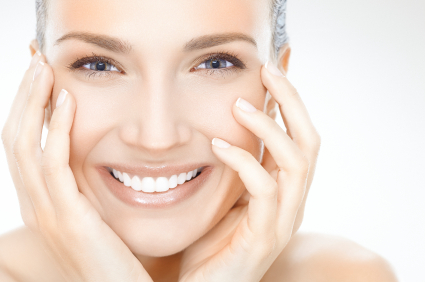 The Case for Healthy Skin