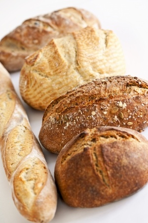 Great Quick Breads