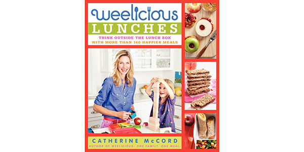 WIN this FABULOUS COOKBOOK!!