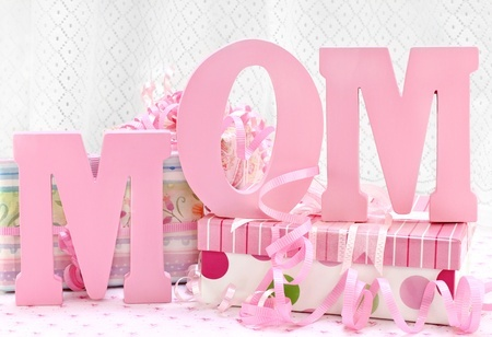 Great Gifts for Mom