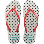 our top 10 summer essentials-Havaianas  #2
