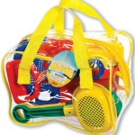 our top 10 summer essentials- beach toys #9