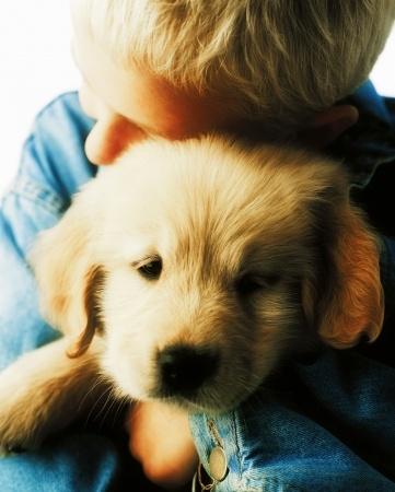 Pets & Children