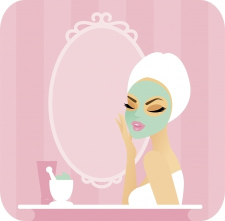 Great (Home) Skincare Treatments