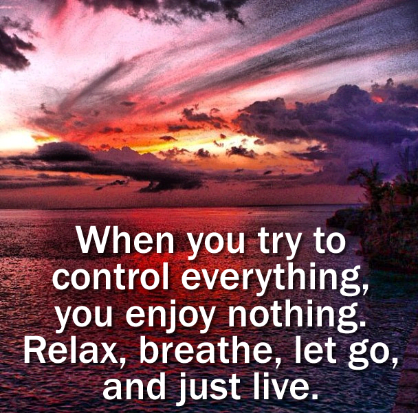#Mindful Monday
