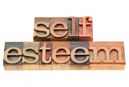 5 Ways to Raise Self-Esteem in Children