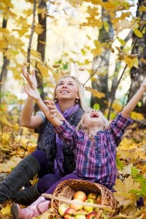 Wonderful Fall Recipe Ideas