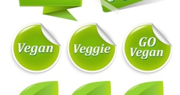 Organicgluten freshlactosefree