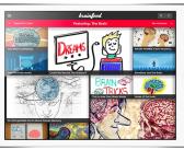 The Brainfeed App