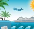 CruisesRockforBoomers