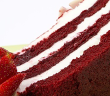 Valentines-Day-With-A-Classic-Red-Velvet-Cake