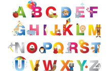 Great Kids Stuff from A to Z