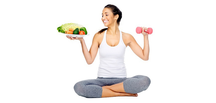 Achieving Wellness: Your Guide to Healthy Living