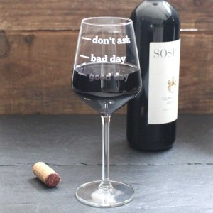 Top 5 Mother's Day GIfts #2 wineglass