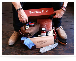 Fathers Day Gift Guide 2015-bespoke box