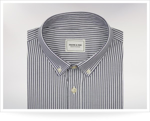 Fathers Day Gift Guide 2015-button up