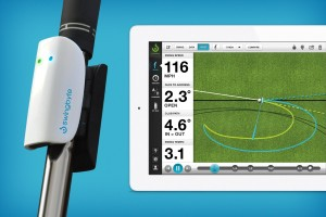 Fathers Day Gift Guide Golf Training