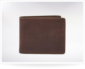 Fathers Day Gift Guide Wallet)