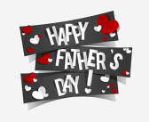 Make Father's Day Special As A Family