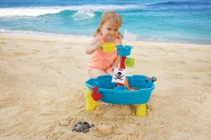 Our Expert (Summer) Sand & Water Table