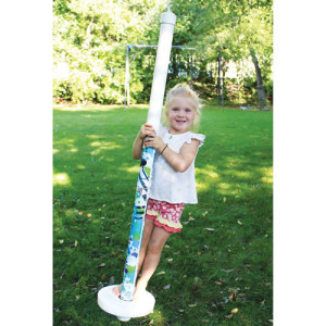 Our Expert ( Summer) Toy Picks sky pogo