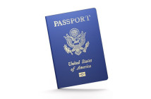 Your Passport, Important Info to Know
