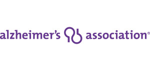 Fight Alzheimers; photo #3 at the bottom of article