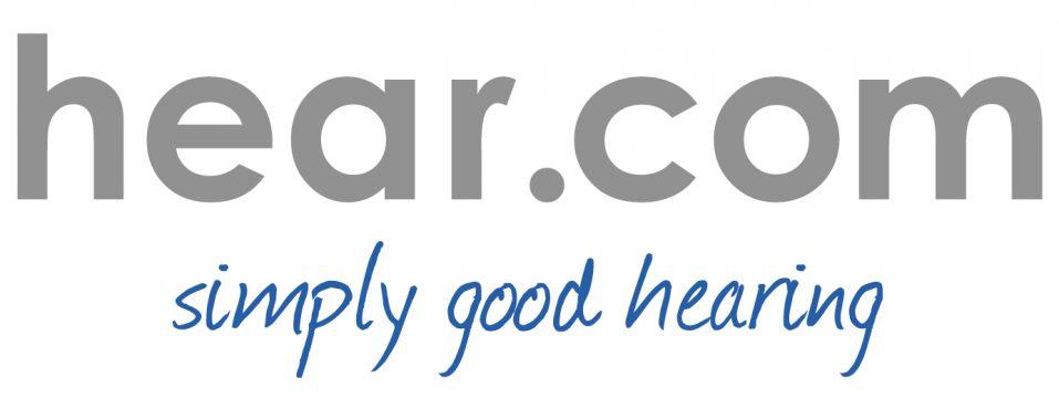 hear.com logo