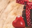Chocolate Valentines Treats to Make