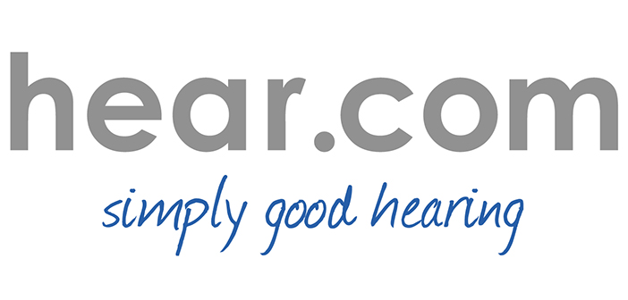 hear.com-logo