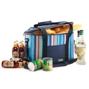 11 beach bag essentials you need #10