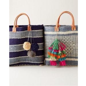 11 beach bag essentials you need #11 tote