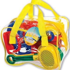 11 beach bag essentials you need  #7