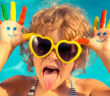 Great Ideas for Cheap Summer Fun