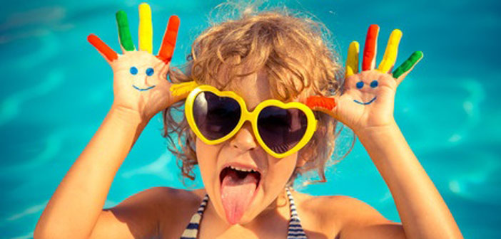Great Ideas for Cheap Summer Fun