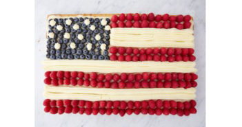 Celebrate July 4th in Style