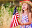 Happy 4th of July 2016
