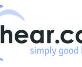 <b>Top 5</b> Reasons Why You Shouldn't Buy Hearing Aids Online