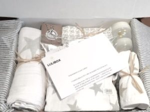 WIN this fabulous 'new baby' gift-Photo #2