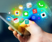 Great Apps For You!