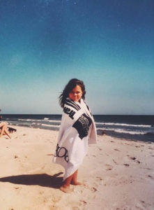 in-honor-of-grandparents-day-child-sarina-at-beach