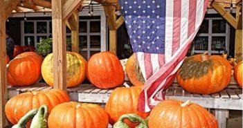 our-america-giving-farmers-thanks-milk-pail-pumpkins2