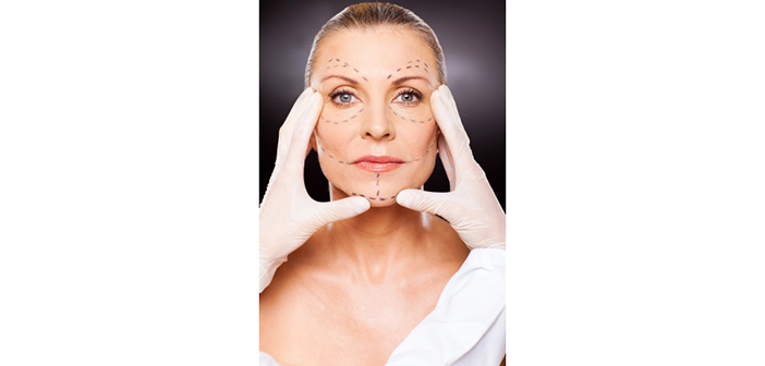 The Truth about Plastic Surgery & Cosmetic Applications