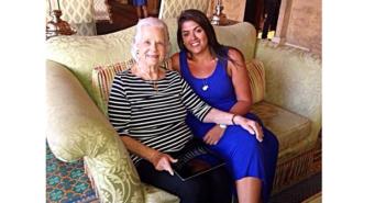 in-honor-of-grandparents-day-sarina-and-grandma-aione