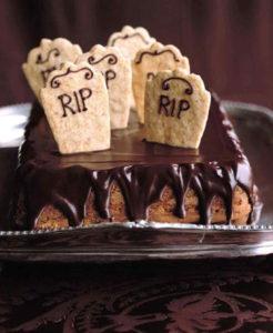 create-a-fun-adult-halloween-menu-graveyard-cake