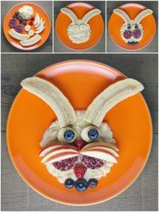 food-art-fun-rabbit