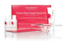 Win This Fantastic Facial Kit