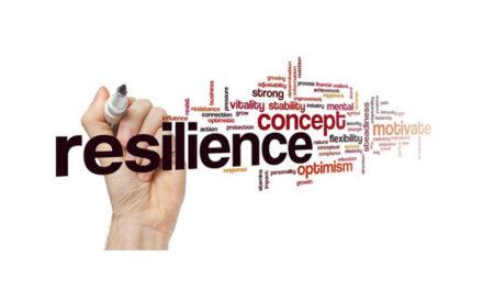Fostering Resilience in Your Grandchildren