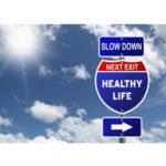 8 Summer Steps for Healthy Living